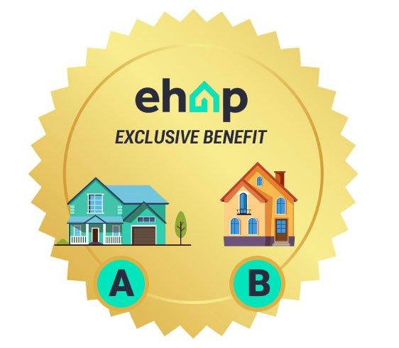 EHOP benefit