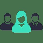 icon-employees-min