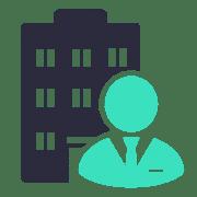 icon-employers-min